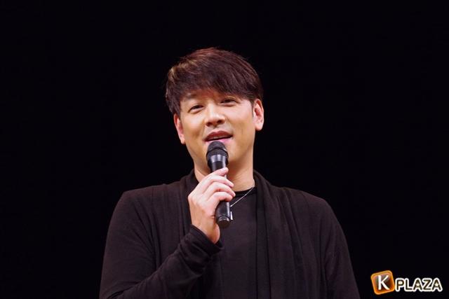 リュ・シウォン9