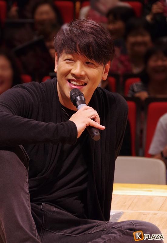 リュ・シウォン13