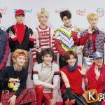 NCT フォトセッション『KNTV 20th & DATV 7th Anniversary Live 2016』