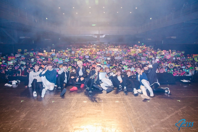up10tion_0336-4