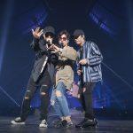 EPIK HIGH、「第一興商 Presentsスポーツ・オブ・ハート・ミュージックフェス2016」に出演!