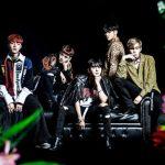 MYNAME 12月7日発売のオリジナル・アルバム『ALIVE〜Always In Your Heart〜』商品内容決定!約1年ぶりとなるNEWアーティスト写真公開!!