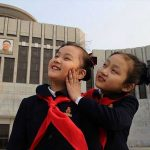 """【予告動画あり】北朝鮮政府が演出した""""庶民の日常生活""""の裏側を描いた話題作『太陽の下で-真実の北朝鮮-』2017年1月日本公開!"""