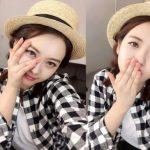 女優Ara、チョン・ウソン&イ・ジョンジェが設立したアーティストカンパニーに移籍!