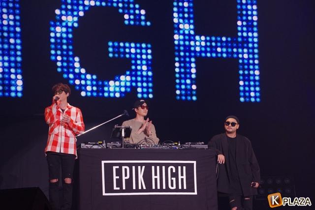 epik-high-3