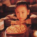 子役出身の女優イ・ジョンフ、ガン闘病中に30代という若さで死去