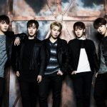 """一糸乱れぬ圧倒的なパフォーマンスが必見のK-POPグループ """"100%""""、 2017年1月25日『How to cry』で日本デビューへ!"""