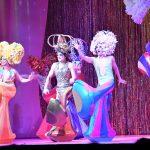 日本初上陸!ミュージカル『プリシラ』ついに開幕!ゲネプロでユナク(超新星)も熱演!12月29日まで上演
