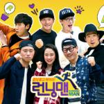 キム・ジョングク&ソン・ジヒョ、「ランニングマン」残りの出演料を寄付へ!