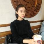 Wonder Girlsヘリム、2017年の新入生に!!韓国外国語大学通訳・翻訳学科に合格