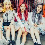 Red Velvet動画メッセージ到着!第68回さっぽろ雪まつり 9th K-POP FESTIVAL2017