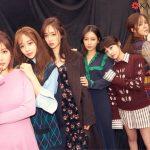 T-ARA「T-ARA SPECIAL SHOWCASE IN JAPAN」日本単独公演 3月にさいたま 大宮ソニックシティにて2days開催!