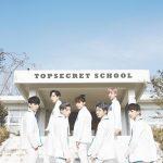 K-POP FESTIVALにTOPSECRET出演決定!