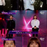 「SUPER STAR K2016」、イ・ジウンを破ってキム・ヨングンが優勝!