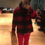 BIGBANGのSOL、カムバックを控え記念のセルフショットを公開!