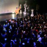 セヨン(MYNAME)単独バースデーイベント開催!「みなさんから力をもらって頑張ってます!」【取材レポ】