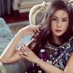 10年ぶりにカムバック!コ・ソヨン、チョ・ヨジョンと新ドラマ「完璧な妻」に出演決定!