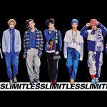 電撃カムバック!NCT127、ドヨン&Johnnyを加えた9人組で 「第68回さっぽろ雪まつり 9th K-POP FESTIVAL2017」日本初出撃・新曲初披露決定!!