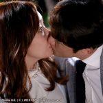 アン・ジェウク×「ロマンスが必要」シリーズ脚本家 「ドキドキ再婚ロマンス 子どもが5人!?」日本版DVD4月発売に