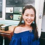 公開熱愛中のイ・ハニ、RAIN&キム・テヒの結婚式でブーケ受け取る!ユン・ゲサンとの結婚の予定は…?!