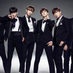 U-KISS 初のソロ&ユニットのアルバム発売が決定!