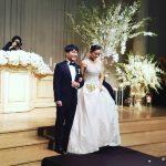 歌手イム・チャンジョン、18歳年下のヨガインストラクターと結婚!