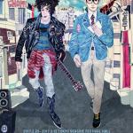 チョンジ(TEENTOP)、ドンヒョン(BOYFRIEND)出演 韓国で話題のヒューマン・コメディ・バディミュージカル 『マイ・バケットリスト』日本初上演決定!