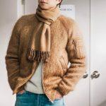 コン・ユ&チョン・ユミに結婚説浮上…?所属事務所は事実無根と否定