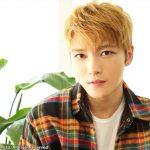JYJジェジュン、新ドラマ「マンホール」への出演オファーに「前向きに検討中」