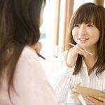 女性専用ゲストハウス in 韓国 おすすめはどこ?