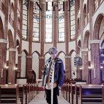 "TEEN TOP "" NIEL"" 2年ぶりのソロ活動!2017年2月、2nd Mini Album [LOVE AFFAIR…] Japanプロモーションイベント開催決定"