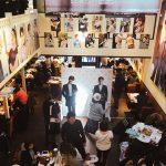 東京に続いて大阪にて「SUM CAFE POP-UP」が開催中!