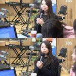 元Wonder Girls(ワンダーガールズ)ソヒ、コン・ヒョジンにもウケなかった?イ・ビョンホンのおやじギャグを暴露する