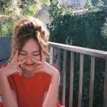 ジェシカ、「ジェシカの私生活」で2週間ファンと交流、ジェシカの全てを公開