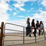 元Wonder Girlsイェウン、新バラエティ番組「クロスカントリー」で活動開始