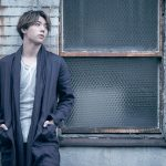 HOON(from U-KISS)が初回ゲストに出演!LINE LIVE新企画『BED TIME STORY』
