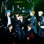 iKON(アイコン)、海外アーティスト史上最速デビュー1年9ヶ月で初の日本ドームツアー開催を発表!
