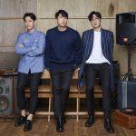"""伝説の韓国男性3人組ボーカルグループ"""" SG WANNABE"""" 品川プリンスにて来日公演開催!"""