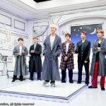 防弾少年団ら人気K-POPアイドルたちがパジャマトーク!「新ヤンナムジャ SHOW」日本初放送に