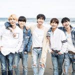 MYNAME、この春注目の出会い感謝ソング!新曲「出会いあいして」のミュージック・ビデオ公開!