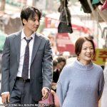 キム・ナムギル最新作  『ワン・デイ 悲しみが消えるまで』 今夏、日本公開に!