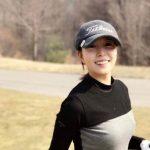 BoA、春を感じるゴルフ場でのワンショットを公開!「恋人チュウォンが撮った!?」と話題に