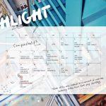 Highlight、3日に先公開曲が発売決定&カムバックのスケジューラー公開!