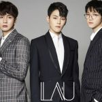 L.A.U(エルエーユー) 「MARCH STORY OF L.A.U 2017」&ファンクラブ限定イベント開催