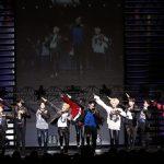 PENTAGON(ペンタゴン)ついに日本デビュー!『Gorilla』発売記念スペシャルミニライブ&トークイベント開催!【取材レポ】