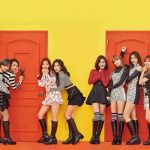 "TWICE 日本初の単独公演『TWICE DEBUT SHOWCASE ""Touchdown in JAPAN""』開催決定!"