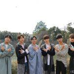K-POPアーティストVIXX日本初冠バラエティの第3弾がフジテレビNEXTsmartにて放送決定!