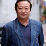 俳優ミン・ウク、享年70歳で死去 韓国ベテラン俳優がまた一人…