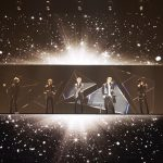 iKON(アイコン)、【iKON JAPAN TOUR 2016~2017】初の横浜アリーナ公演でツアー終幕!