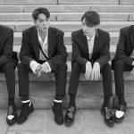 """WINNER、BIGBANGのSOLのワールドツアー""""TAEYANG 2017 WORLD TOUR <WHITE NIGHT>""""7/8(土),7/9(日)千葉ZOZOマリンスタジアム公演のオープニングアクトに出演決定!"""